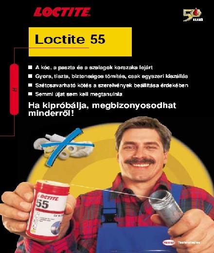 loc55011