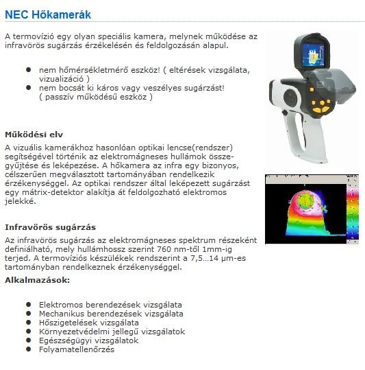 nec001